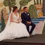 La boda de Laura Mestres Nuñez y Can Berardo 9