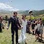 La boda de Jessica Molina Toscano y Leyre Cañizares Fotografía 11