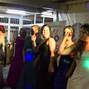 La boda de Carmen Maria Reyes Vera y Olé Bodas 2