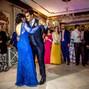 La boda de Alexa Solorzano y Eurofoto 10