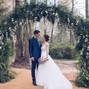 La boda de Marta Viso y Foto&Film by ProduccionsMC 9
