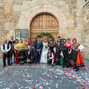 La boda de Saray de Lucas y Luis Ja Fotografía 8