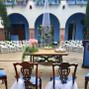 La boda de Fernando F. González Bobet y Donate Eventos - Rest. El Que Faltaba 21