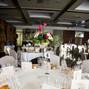 La boda de Francisco Terrero Velazquez y Hotel Ibb Recoletos Coco Salamanca 11