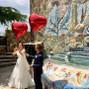 La boda de Laura Mestres Nuñez y Can Berardo 10