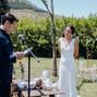 La boda de Jessica Molina Toscano y Leyre Cañizares Fotografía 12