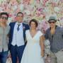 La boda de Loli V. y Chillandgo 13