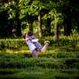 La boda de Alexa Solorzano y Eurofoto 11