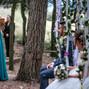 La boda de Solange Platero Roig y El Mas de Can Riera 28