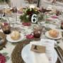 La boda de Fernando F. González Bobet y Donate Eventos - Rest. El Que Faltaba 22