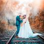 La boda de Jose Torres y Isaías Mena Photography 38