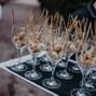 La boda de Solange Platero Roig y El Mas de Can Riera 30