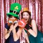 La boda de Marina Camarasa y Selfriends - Fotomatón 9
