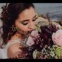 La boda de Irene Tirado Espinosa y PalmaBodas 12