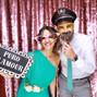 La boda de Marina Camarasa y Selfriends - Fotomatón 10