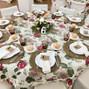 La boda de Fernando F. González Bobet y Donate Eventos - Rest. El Que Faltaba 25