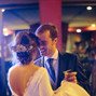 La boda de Fatima  Gimeno Malmierca y Matt Kolf 9