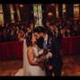La boda de Irene Tirado Espinosa y PalmaBodas 13