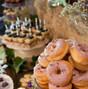La boda de Irene B. y Bendito Cupcake 25