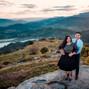 La boda de Jose Torres y Isaías Mena Photography 41