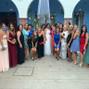 La boda de Fernando F. González Bobet y Donate Eventos - Rest. El Que Faltaba 27