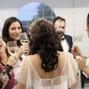 La boda de Raquel Fernández Álvarez  y Celebraciones Sofía 13