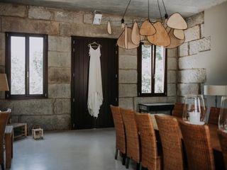 El ático taller de novias 3