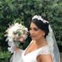 La boda de Alexa Solorzano y Pecci Arte Floral 13