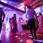 La boda de Oriol Planas y Hostal rural Mas Blanc 14
