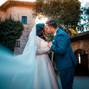 La boda de Jose Torres y Isaías Mena Photography 43