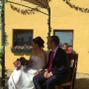 La boda de Jessica Rafael Montes y Monteoliva 7