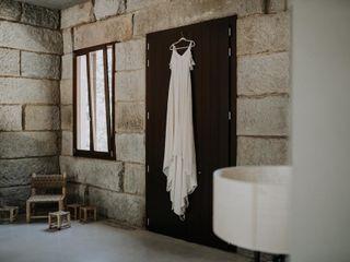 El ático taller de novias 4