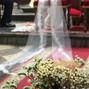 La boda de Alexa Solorzano y Pecci Arte Floral 14