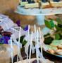 La boda de Irene B. y Bendito Cupcake 28