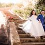 La boda de Jose Torres y Isaías Mena Photography 44