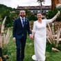 La boda de Isabel G. y Perspective Studio 4