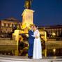 La boda de Rocío Ruiz Soria y Francisco Javier Sirvent 14
