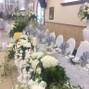 La boda de Salvador y Sergio Berenguel 9