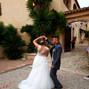 La boda de Solange Platero Roig y El Mas de Can Riera 37