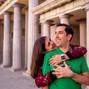 La boda de Rocío Ruiz Soria y Francisco Javier Sirvent 15