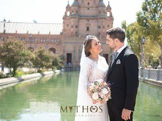 Mithos Fotógrafos 3