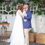 La boda de Sofi Venge y Rocío Peña 10