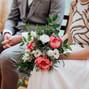 La boda de Anna Tudela Olmo y Laia Fornaguera Photography 7