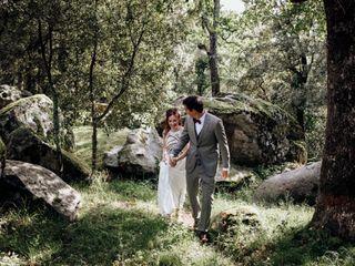 Laia Fornaguera Photography 2