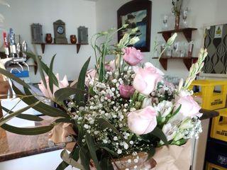 Cera Flor 4