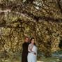 La boda de Pablo Herrera y Kiko Reyes Fotógrafo 6