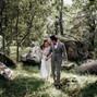 La boda de Anna Tudela Olmo y Laia Fornaguera Photography 8