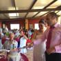 La boda de Jessica Rafael Montes y Monteoliva 13