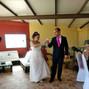 La boda de Jessica Rafael Montes y Monteoliva 14