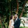 La boda de Laura Company Alfaro y Luis Alarcón Fotografía 14